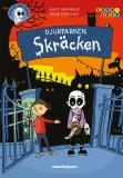 Cover for Djurparken Skräcken