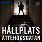 Cover for Hållplats Ättehögsgatan